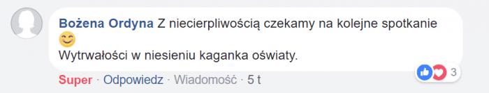 2018-03-20-18_23_28-Od-antybiotyku-do-długotrwale-obniżonej-odporności-Kraków3.png
